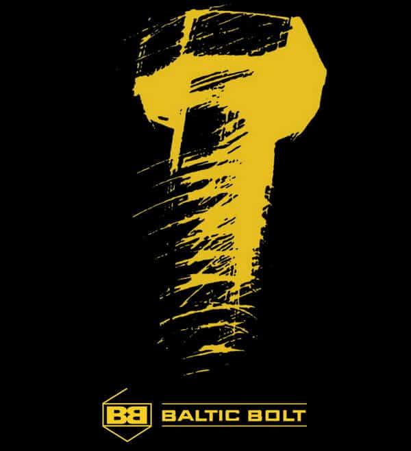 Baltic Bolt
